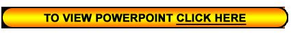 POWERPOINT BUTTON